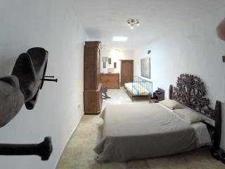 1 bedroom Condo with Internet Access in Yaiza - Yaiza vacation rentals