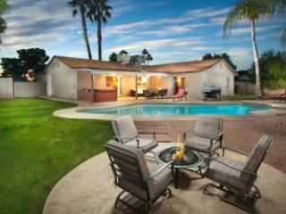 Listing #2563 - Scottsdale vacation rentals