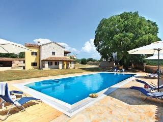 La Grande Bellezza - Dubrovnik vacation rentals