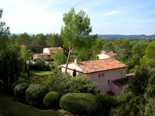 3 bedroom Villa with Internet Access in La Motte - La Motte vacation rentals