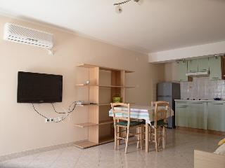 Andrea 1 ap. for 4 people close to beach - Novalja vacation rentals