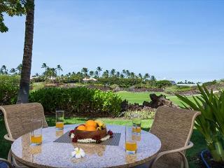 Mauna Lani Fairways 903  - Beautiful Gated Community with VIP Beach Pass! - Kohala Coast vacation rentals