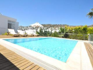 Bright 4 bedroom Villa in Mugla - Mugla vacation rentals