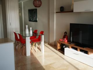 Nice Condo with Internet Access and Toaster - Palm-Mar vacation rentals