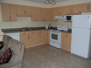 Available November***Stittsville apartment Available - Stittsville vacation rentals