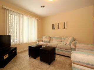 West End (Kanata) - Minimum 2 weeks - Ottawa vacation rentals