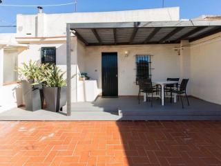 Giralt Pelliser - Barcelona vacation rentals