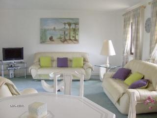 Lakeside Village 118 - - Braga vacation rentals