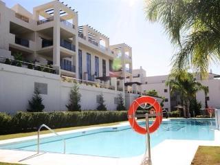 Acosta-Los Flamingos - Puerto José Banús vacation rentals