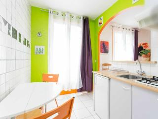Braque - Paris vacation rentals