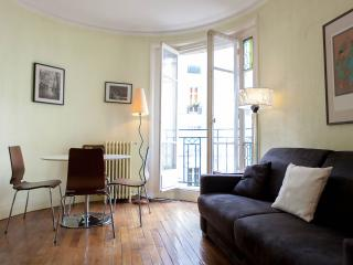 Dullin - Paris vacation rentals