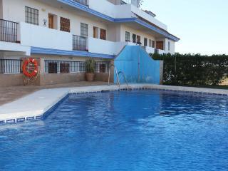 El Faro Apartment for Rent - Fuengirola vacation rentals