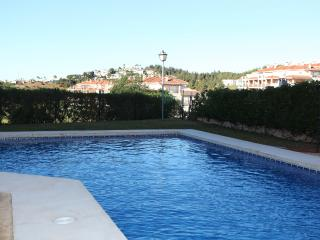 Comfortable 2 bedroom Apartment in Fuengirola - Fuengirola vacation rentals