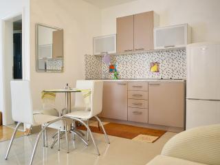 Apartmani Noa_101 Beige beauty - Funtana vacation rentals