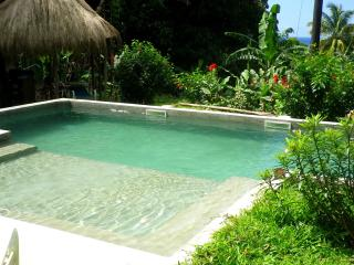 Sibouli Valley BnB (Air conditioning  and charming private patio) - Pointe Michel vacation rentals