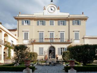 Villa Scorzi - Calci vacation rentals