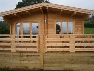 Group accomadation rent from 1- 6 cabins - Welshpool vacation rentals