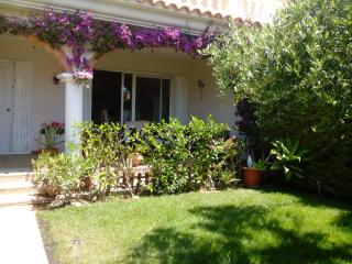 SEQUOIES - Miami Platja vacation rentals