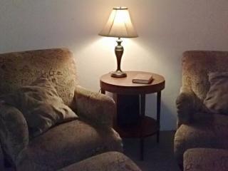 Colby's Hideaway - Mesa vacation rentals