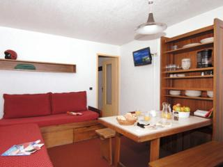 Tourotel Odalys - Val Thorens vacation rentals