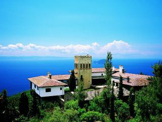 Legendary Holiday Villa in Halkidiki, Greece - Neos Marmaras vacation rentals