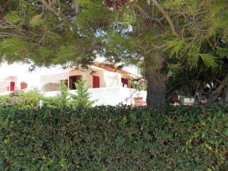 2 bedroom House with Deck in Torre Vado - Torre Vado vacation rentals