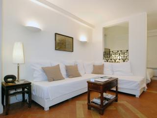 Mithouard Ground Apartment - Paris vacation rentals