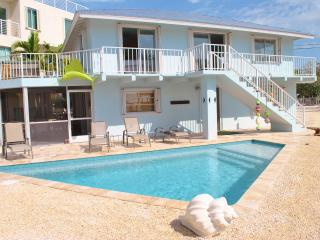 1108 Heron Rd - 28 Night Minimum - Key Largo vacation rentals
