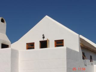 Skulpie Self Catering Jacobsbaai - Sea view - Jacobs Bay vacation rentals