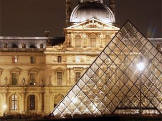 MARAIS/CHATELET/LOUVRE~WALK TO ALL~SLEEPS 7! - Paris vacation rentals