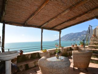 The Tower - Maiori vacation rentals