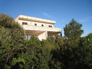 Villa Silvana appartamento Martina 1 NOTTE GRATIS OGNI PRENOTAZIONE - Selva di Fasano vacation rentals