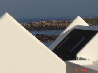 Skulpie Self Catering Jacobsbaai - Sea view - Jacobs Bay vacation rentals