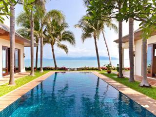 Beachfront - MW09 - Mae Nam vacation rentals