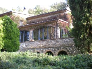 Beautiful 5 bedroom Orvieto Villa with Internet Access - Orvieto vacation rentals