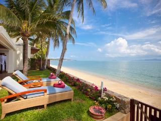Villa Frangipani - Koh Samui vacation rentals
