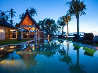 Villa Sila - Koh Samui vacation rentals