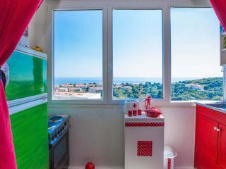 Bright light on the horizon - Dubrovnik vacation rentals