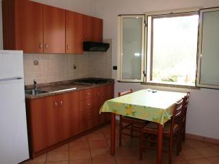 Appartamento 2 posti letto a Capo Vaticano - San Nicolo di Ricadi vacation rentals