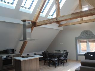 Cozy 2 bedroom Apartment in Obernai - Obernai vacation rentals