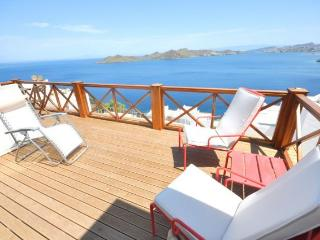 Villa Topaz - Yalikavak vacation rentals