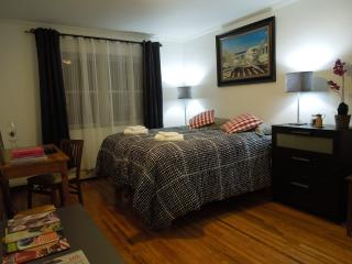Vacation rentals in Astoria