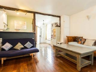 Cézanne - Paris vacation rentals