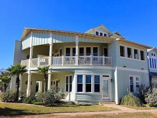 Summer House #104 - Port Aransas vacation rentals