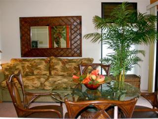Princeville Hale Moi 213A - Princeville vacation rentals
