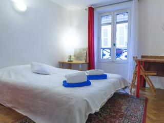 Monet - Paris vacation rentals