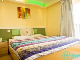 MM3B203 - Hong Kong Region vacation rentals