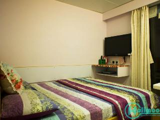MM5A202 - Hong Kong vacation rentals