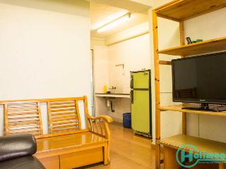 MM211 - Hong Kong vacation rentals