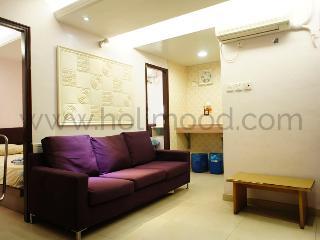 MM12F4 - Hong Kong Region vacation rentals